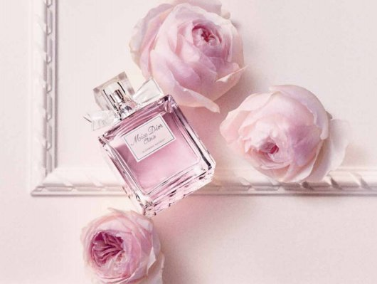 Miss Dior Blooming Bouquet2