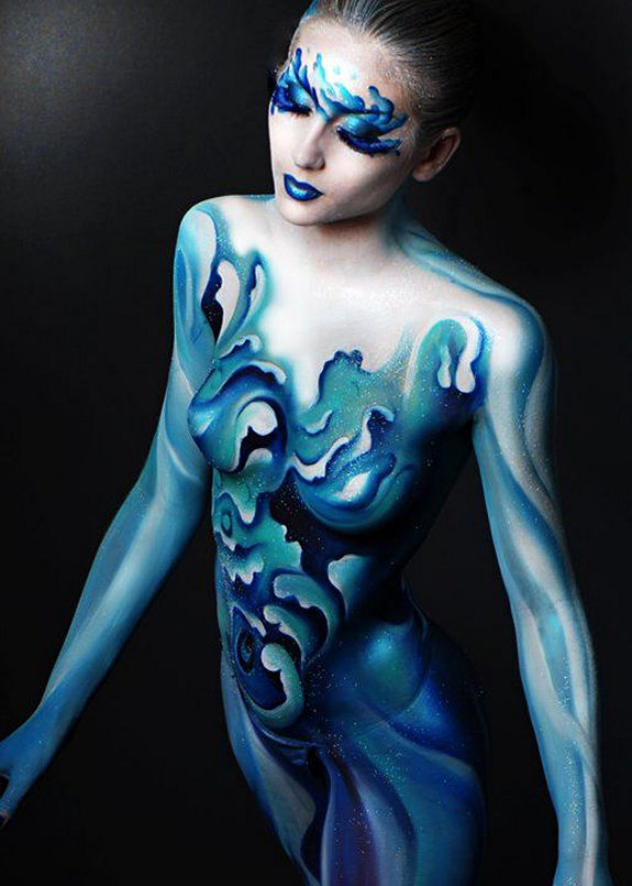 amazing-body-paint-19