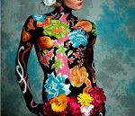 amazing-body-paint-20