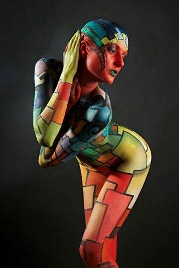 amazing-body-paint-23