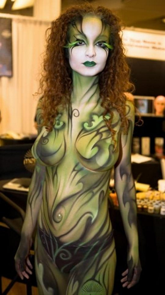 amazing-body-paint-26