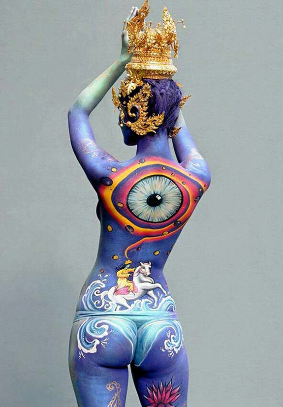 amazing-body-paint-31