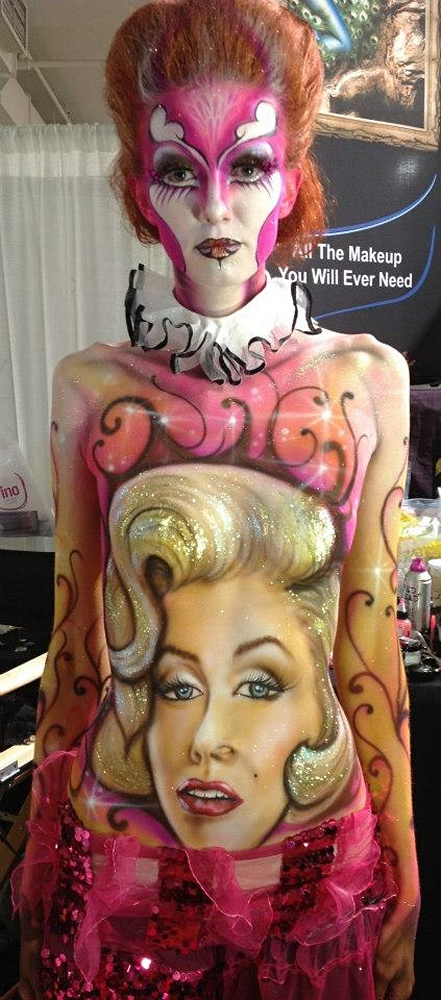 amazing-body-paint-34