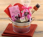 valentines-day-chocolate-basket_1
