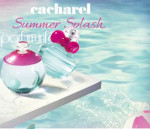 cacharel-summer-splash