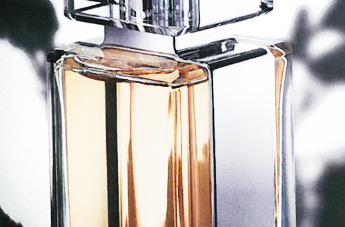 Thierry mugler les exceptions for A travers le miroir thierry mugler