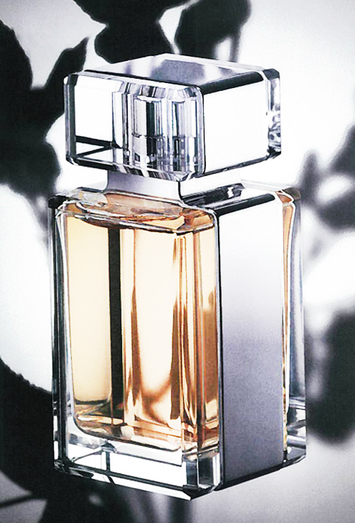 Thierry mugler les exceptions for Thierry mugler a travers le miroir