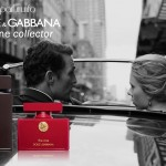 Dolce&Gabbana The One Collector нови два парфюма за него и нея