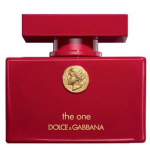 Dolce&Gabbana The One Collector her