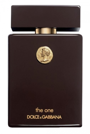 Dolce&Gabbana The One Collector men