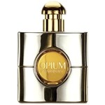 Opium Collector's Edition 2014 от Yves Saint Laurent.