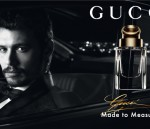 MADE TO MEASURE GUCCI