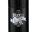 Paco Rabanne Black XS Be a Legend Iggi pop