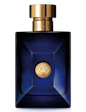 Versace Pour Homme Dylan Blue2