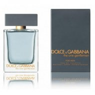 Dolce &amp Gabbana The One Gentleman (2010) парфюм за мъже 100ml