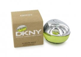 DKNY Be Delicious парфюм за жени 100ml
