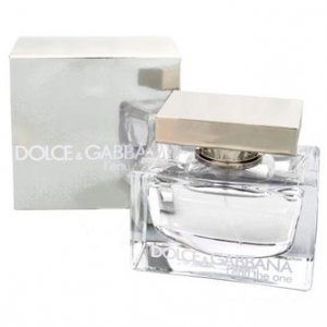 Dolce and Gabbana L'eau The One за жени 75ml