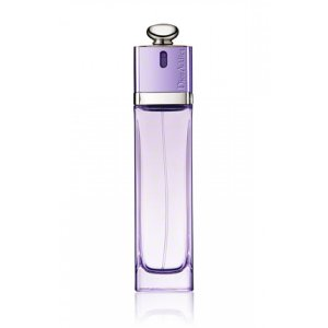 Christian Dior Addict to Live дамски парфюм 100ml