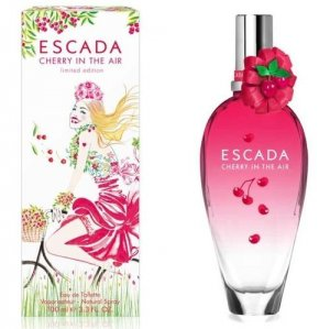 Escada Cherry in the Air парфюм за жени 100ml
