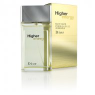 Christian Dior Higher Energy за мъже 100ml