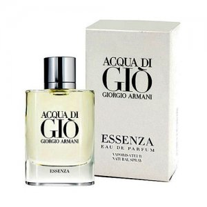 Armani Acqua Di Gio Essenza мъжки парфюм 75ml