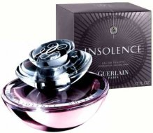 Guerlain Insolence за жени 100ml