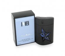 Thierry Mugler Angel A Men за мъже 100ml