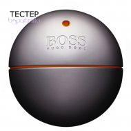 Boss In Motion Тестер за Мъже 90ml
