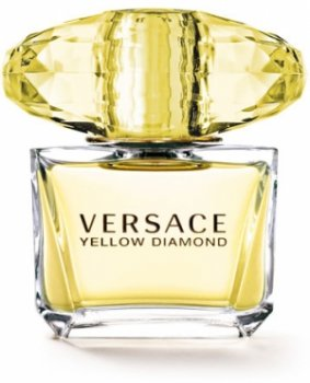 Versace Yellow Diamond дамски парфюм 90ml