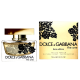 Dolce&Gabbana The One Lace Edition дамски парфюм 75ml