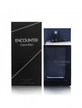 Calvin Klein Encounter мъжки парфюм 100ml