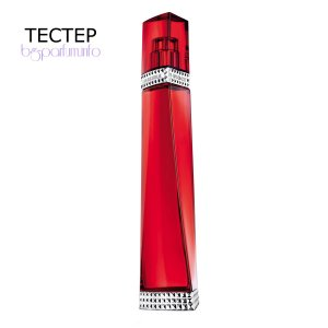 Givenchy Absolutely Irresistible тестер за жени 75ml