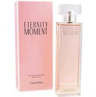 Calvin Klein Eternity Moment дамски парфюм 100ml.