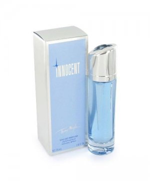 Thierry Mugler Innocent за жени 100ml
