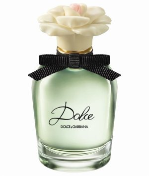 Dolce by Dolce and Gabbana EdP за жени 75ml