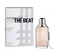 Burberry The Beat парфюм за жени 75 мл.