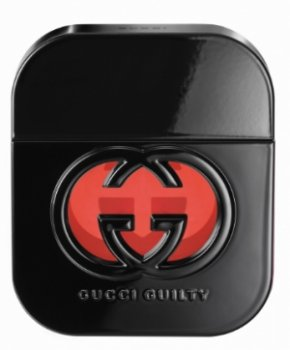 Gucci Guilty Black Pour Femme дамски парфюм 75ml
