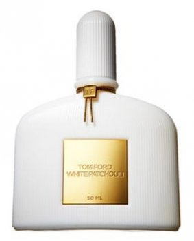 Tom Ford White Patchouli дамски парфюм 100ml