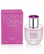 Calvin Klein Downtown EdP за жени 90ml
