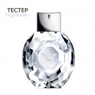 Emporio Armani Diamonds дамски тестер 100ml