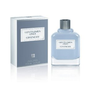 Givenchy Gentlemen Only мъжки парфюм 100ml