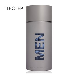 Carolina Herrera 212 Men Тестери за мъже 100ml