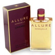 Chanel Allure Sensuelle за жени 100ml