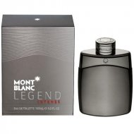Mont Blanc Legend Intense EdT парфюм за мъже 100ml