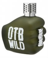 Diesel Only The Brave Wild мъжки парфюм 75ml