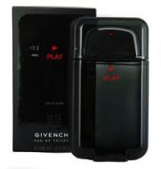 Givenchy Play Intense за мъже 100 ml