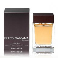 Dolce&Gabbana The One мъжки парфюм 100ml