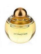 Lancome Attraction парфюмът за дами 100ml