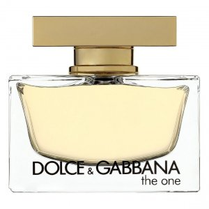 Dolce & Gabbana The One EDT за жени 75ml