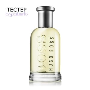 Boss Bottled Тестер за мъже 100ml